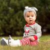 PennyLu_Christmas_16_0216