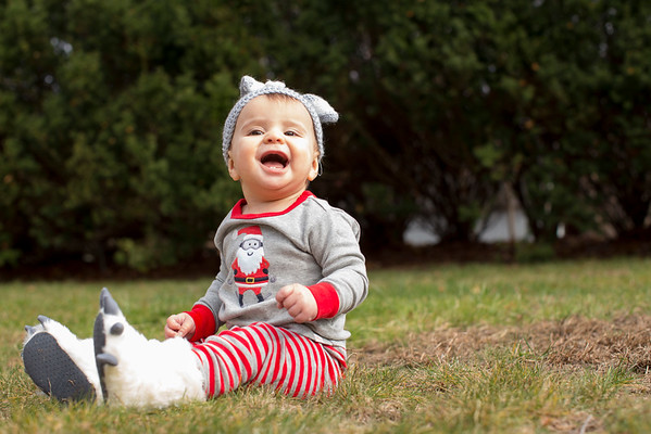 PennyLu_Christmas_16_0205