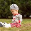 PennyLu_Christmas_16_0213