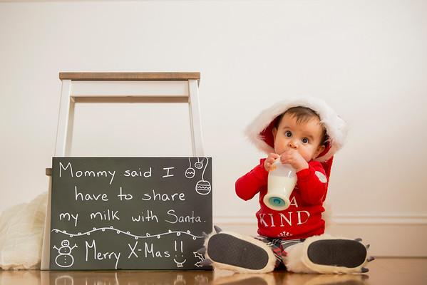 PennyLu_Christmas_16_0189
