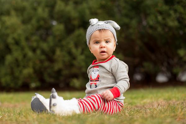 PennyLu_Christmas_16_0218
