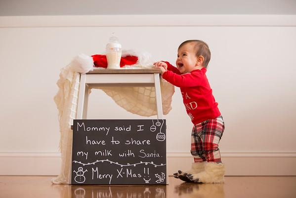 PennyLu_Christmas_16_0172