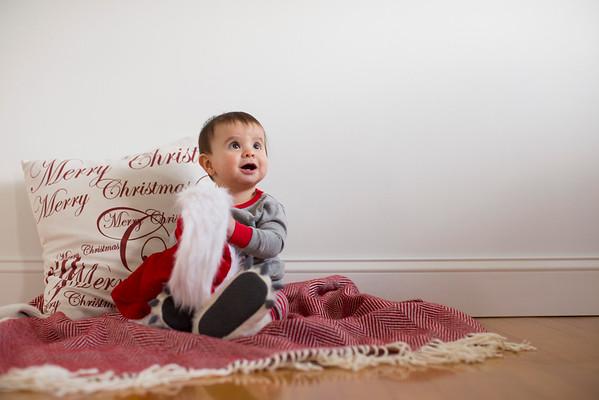 PennyLu_Christmas_16_0044