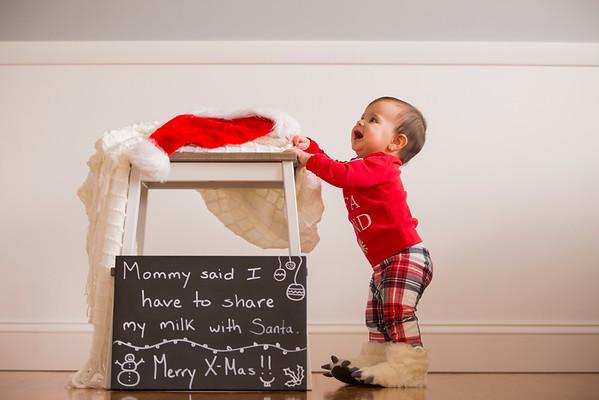 PennyLu_Christmas_16_0165