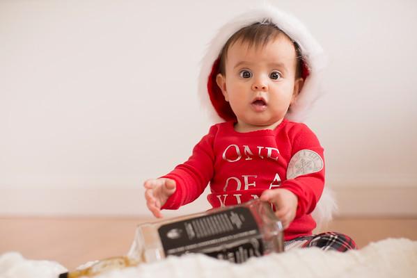 PennyLu_Christmas_16_0153