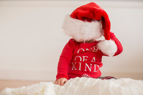 PennyLu_Christmas_16_0156
