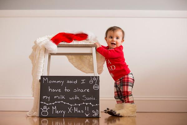 PennyLu_Christmas_16_0167