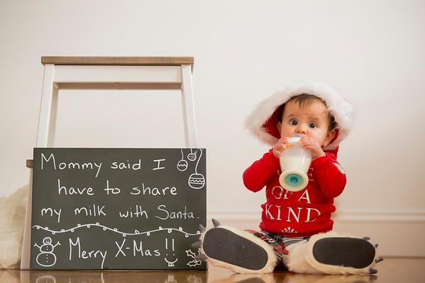 PennyLu_Christmas_16_0186