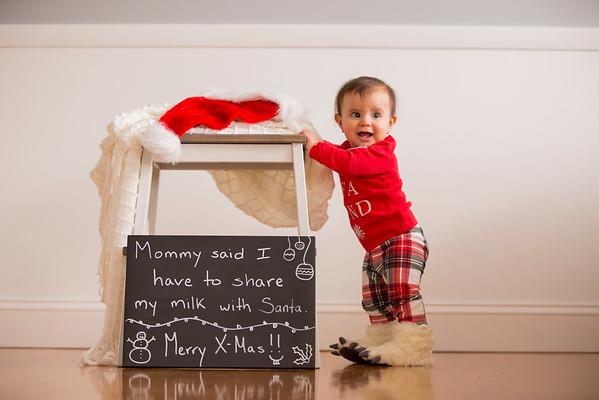 PennyLu_Christmas_16_0168