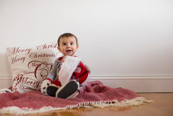PennyLu_Christmas_16_0045