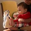 PennyLu_Christmas_16_0163
