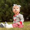 PennyLu_Christmas_16_0215