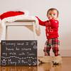 PennyLu_Christmas_16_0164