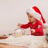 PennyLu_Christmas_16_0148