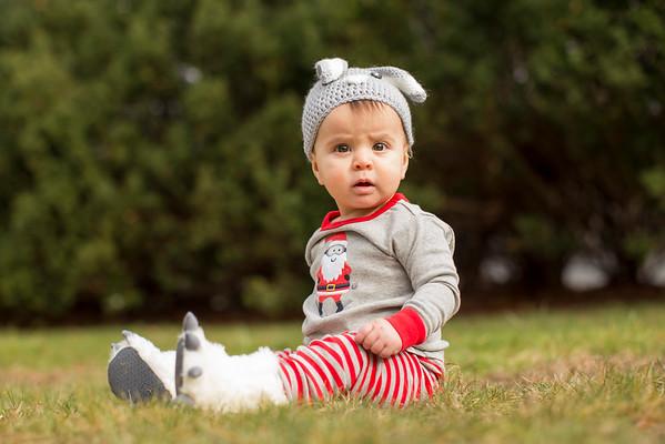 PennyLu_Christmas_16_0220