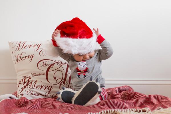PennyLu_Christmas_16_0042