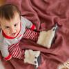 PennyLu_Christmas_16_0057