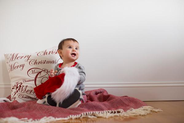 PennyLu_Christmas_16_0043