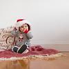 PennyLu_Christmas_16_0041