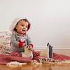 PennyLu_Christmas_16_0048