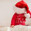 PennyLu_Christmas_16_0157
