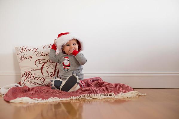 PennyLu_Christmas_16_0040