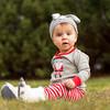 PennyLu_Christmas_16_0217