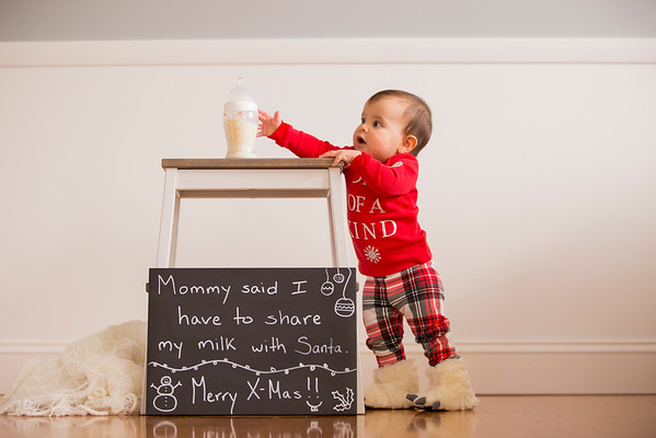 PennyLu_Christmas_16_0177