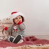 PennyLu_Christmas_16_0039