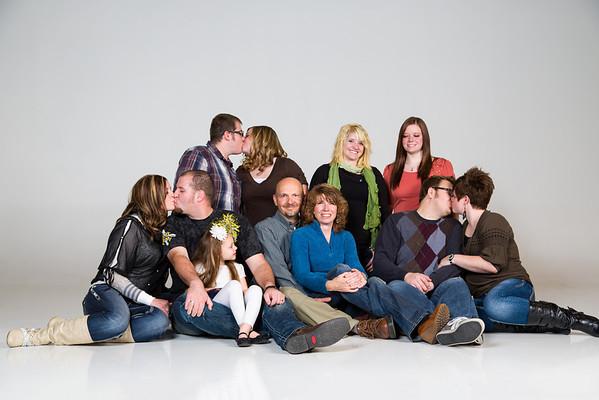 20121117-IMG_3902-Edit
