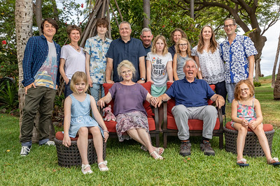20180724_BrownFamily-24