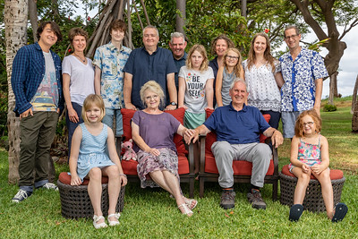 20180724_BrownFamily-21