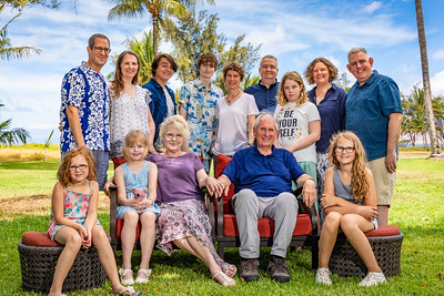 20180724_BrownFamily-29