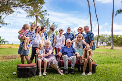 20180724_BrownFamily-40