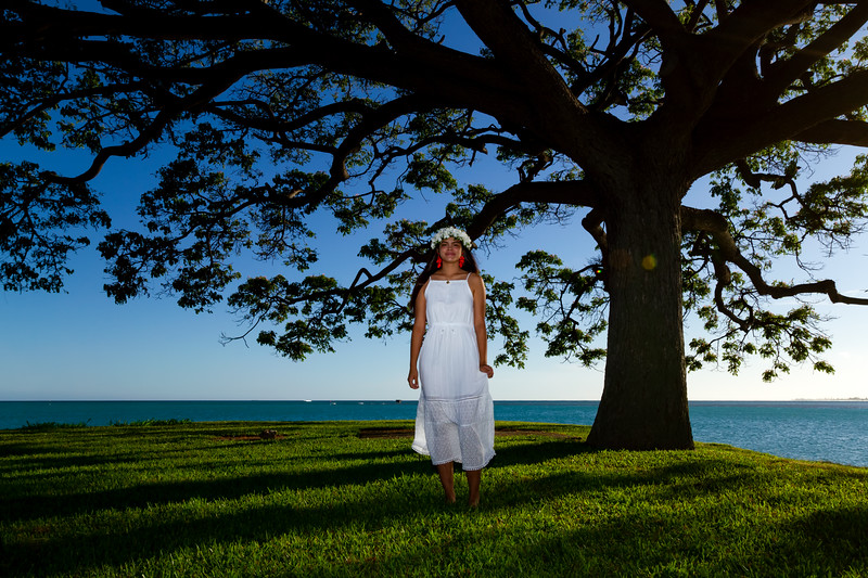 Canon EOS 7D - f/13, 1/160 sec, 16 mm