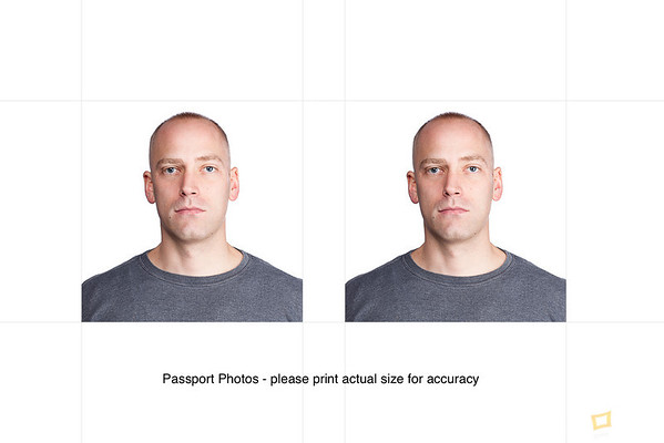 passport_matt