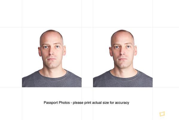 passport_matt2