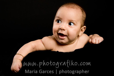 Maria V. Garces | photographer | 305.776.7102 | mg@photografiko.com