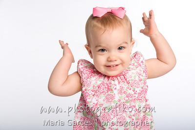 Maria V. Garces | photographer | 305.776.7102 | mg@photografiko.com