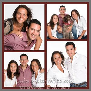 collage pk1308