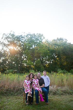 Soca Family:: 2012