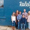 Rafferty2017-02