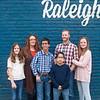 Rafferty2017-04