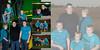 Side 19 - Side 20-11