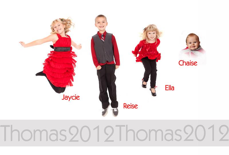 thomas jump_1
