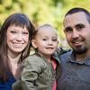 Prasch Family