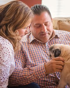 6_Henry the super dog