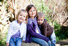 12 13 09 Fazio Family-9670