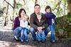 12 13 09 Fazio Family-9601