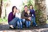 12 13 09 Fazio Family-9616